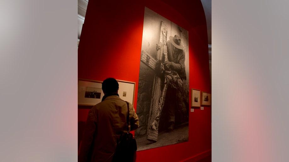e2c3be45-Vatican Argentina Exhibit