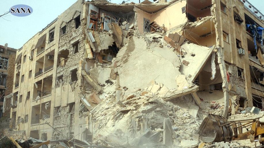 0fe57122-Mideast Syria