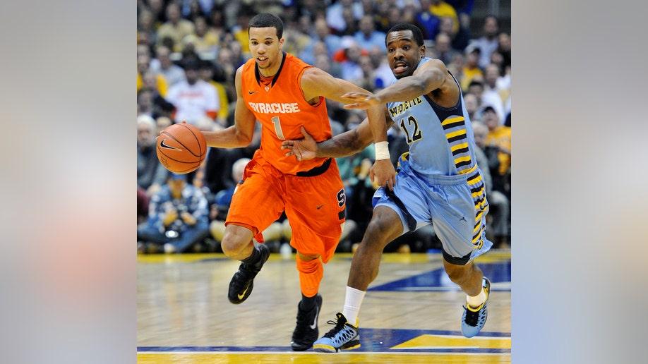 8643f3dc-Syracuse Marquette Basketball