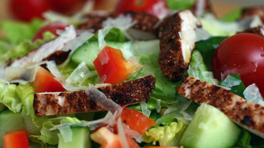 4ec6f6af-Food Deadline Grilled Chicken Salad