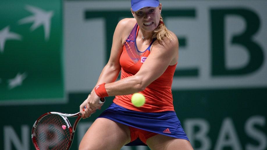 2bc62c41-Turkey Tennis WTA Championship