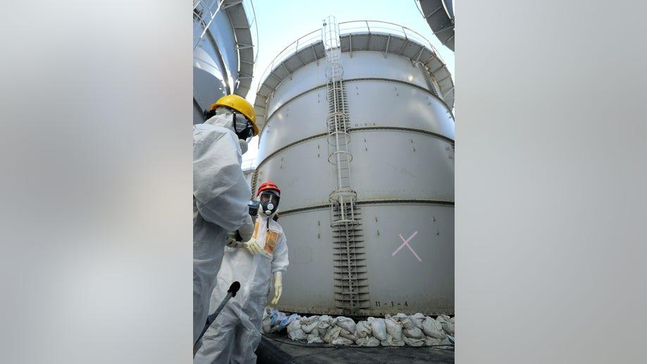 e1defd47-Japan Nuclear 10 Mistakes