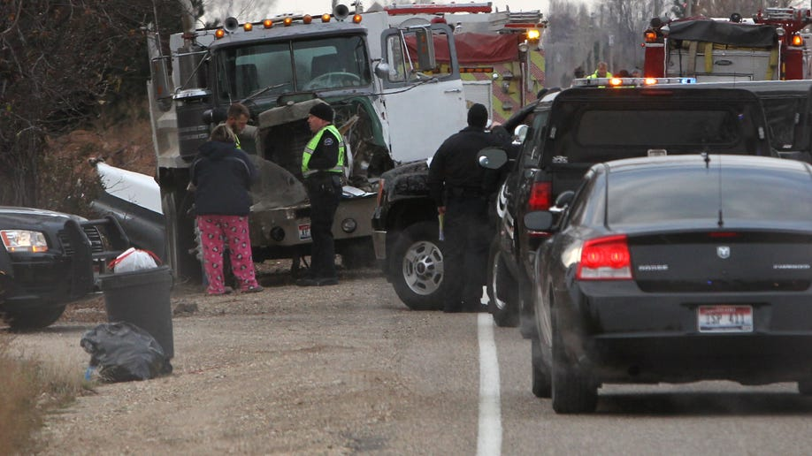 6bfecb0d-Idaho School Bus Crash