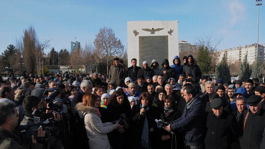 c5d99535-Turkey France Kurds Killed