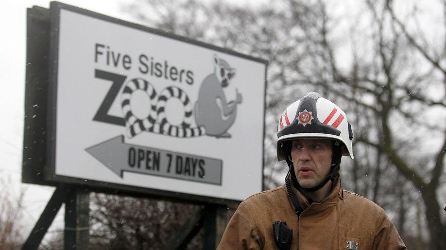 328c9c31-Britain Zoo Fire