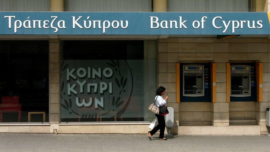 3d062945-Cyprus Financial Crisis