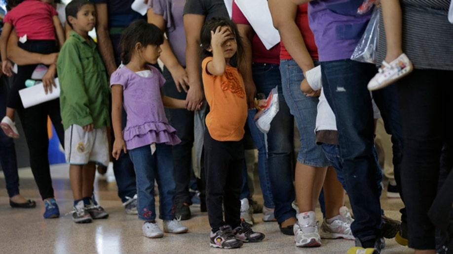4f320922-Immigration Overload