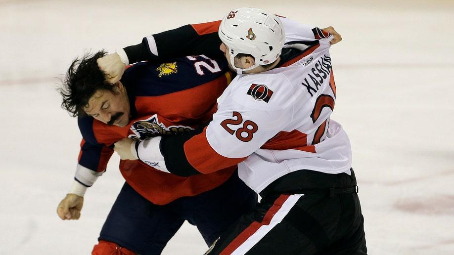 25672be7-Senators Panthers Hockey