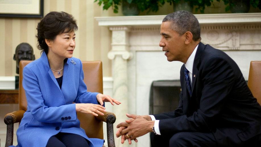 275a202b-Obama South Korea