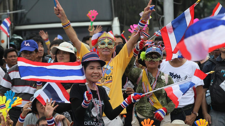 b4611748-Thailand Politics