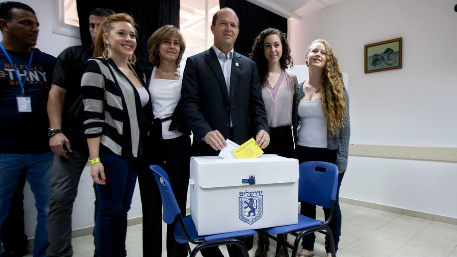 4f652bd1-Mideast Israel Elections