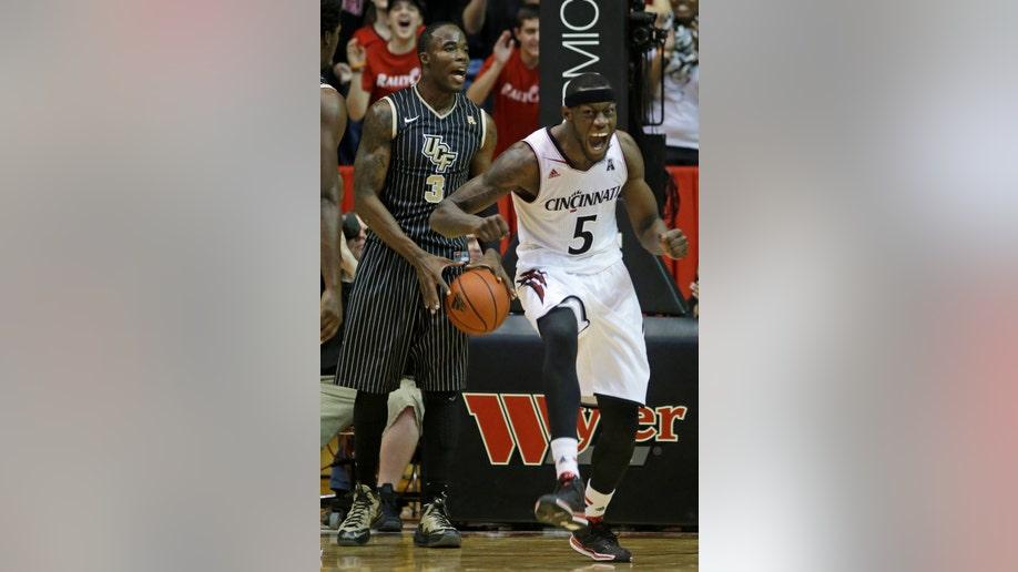 410c7c26-UCF Cincinnati Basketball