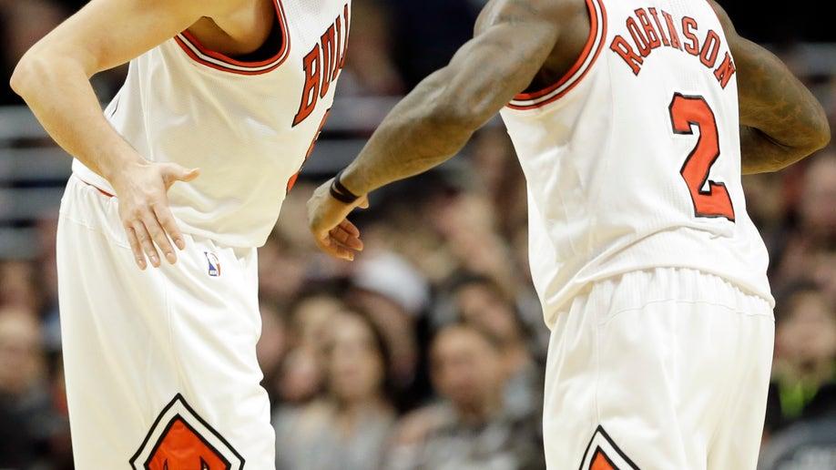 7a50cd84-Wizards Bulls Basketball