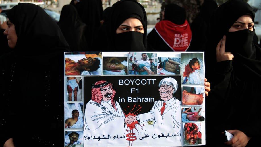 f2fcc776-Mideast Bahrain