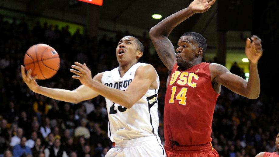 03935e59-USC Colorado Basketball