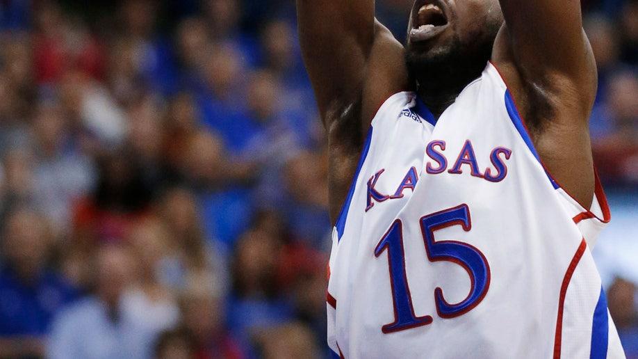 134a3e60-Oklahoma St Kansas Basketball