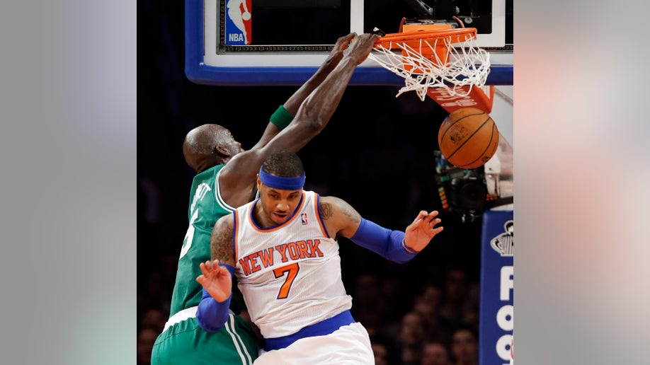 4fd52e11-Celtics Knicks Basketball