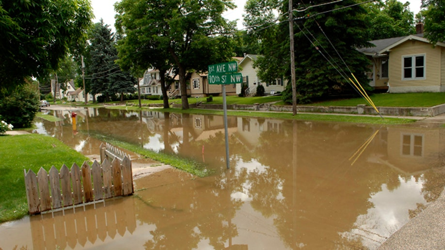 5021d3e5-North Dakota Flooding