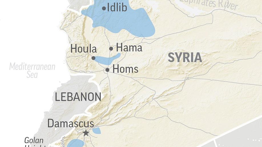 f90e5e7d-SYRIA DE-ESCALATION
