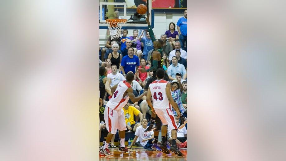 e9a5c5f1-Baylor Dayton Basketball