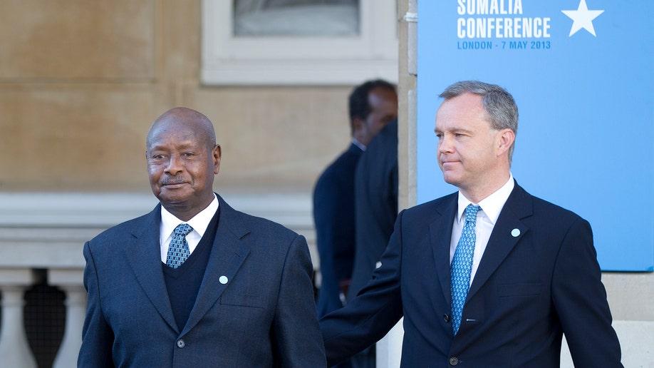 ccad82ca-Britain Somalia Conference