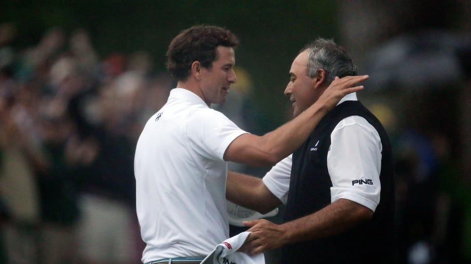 8ebd8919-Masters Golf