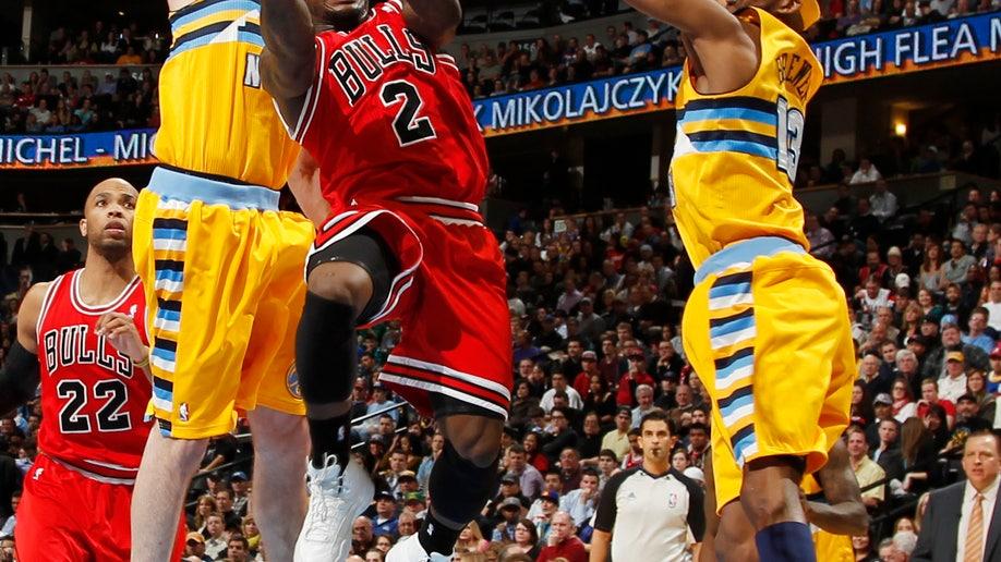 78ce4232-Bulls Nuggets Basketball
