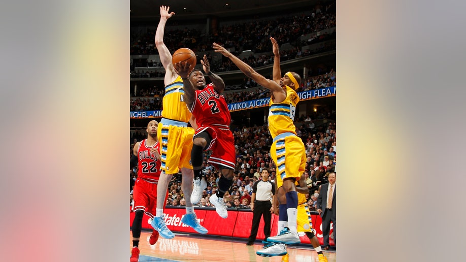 78ce4232-Bulls Nuggets Basketball