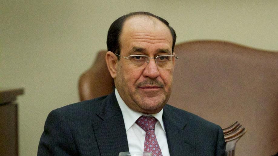 50e77585-US Iraq