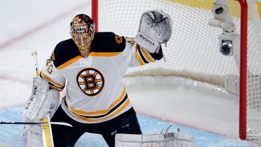 6a7bbf82-Bruins Canadiens Hockey