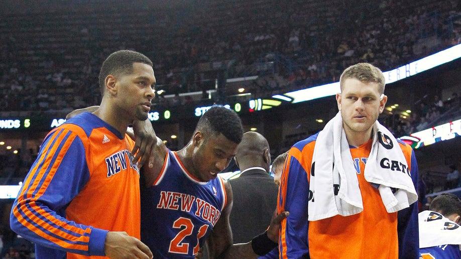762f4973-Knicks Pelicans Basketball