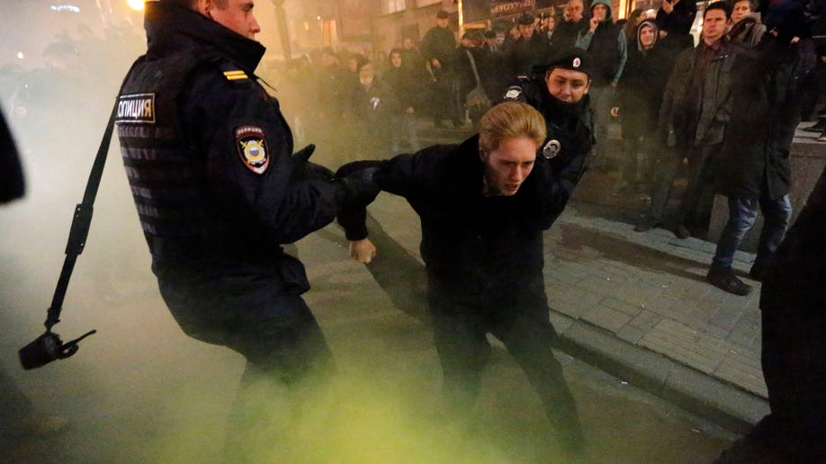c4678617-Russia Opposition