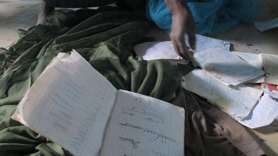 9652df1c-Mali Al Qaidas Sahara Playbook