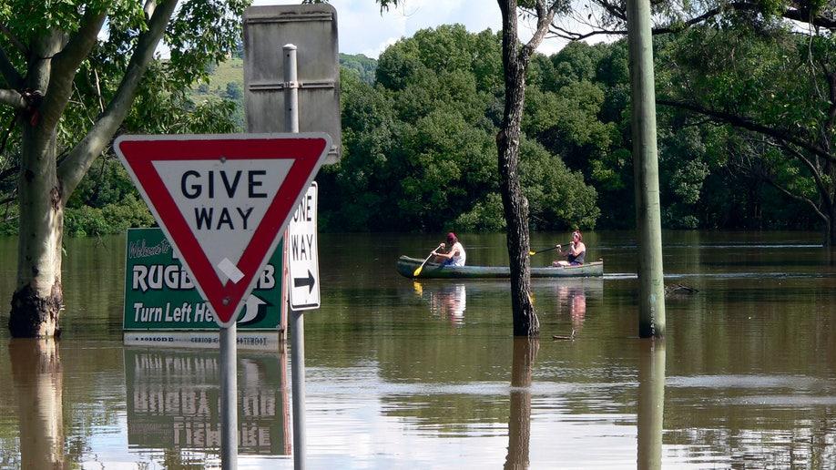 c5cce1b8-Australia Flood