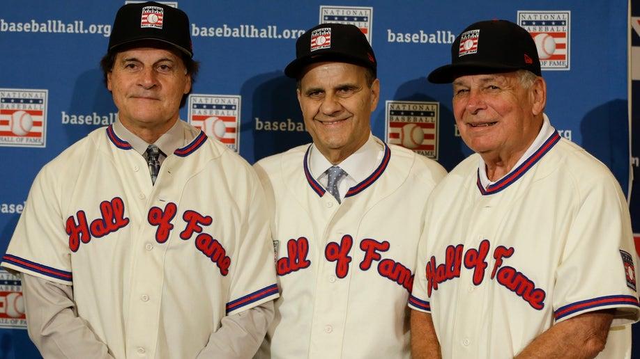 7310ecad-Hall Of Fame Baseball