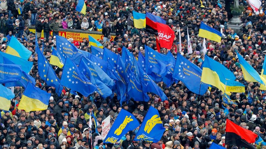 37c19f51-Ukraine Protest