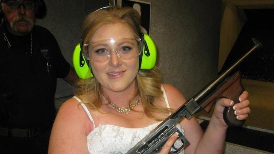147acd96-Valentines Day Guns