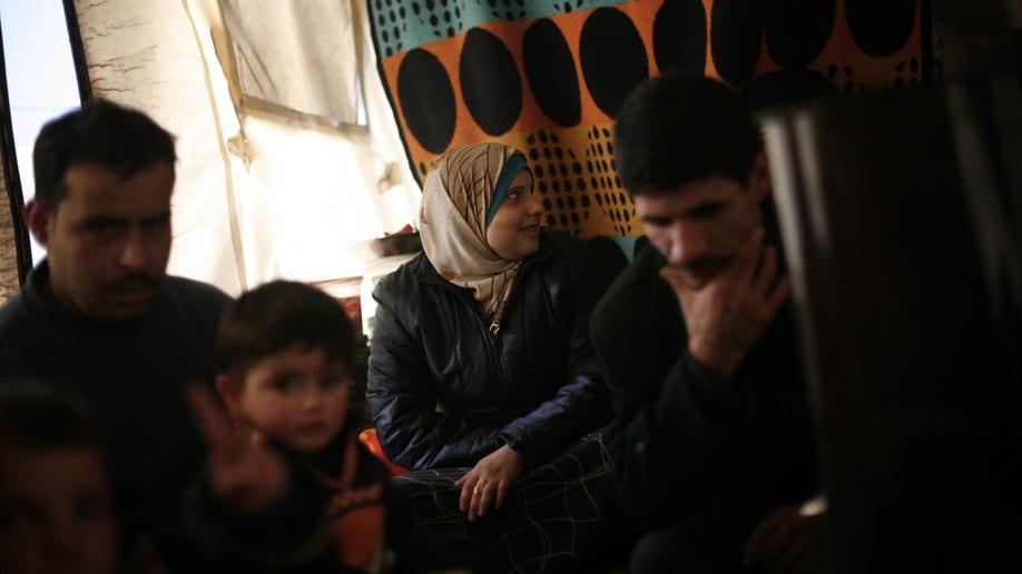 9ffa0b04-Mideast Syria