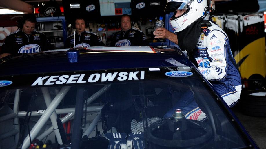 ab68556a-NASCAR Dover Auto Racing