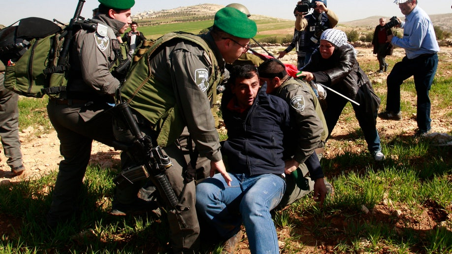 a132cb87-Mideast Israel Palestinians
