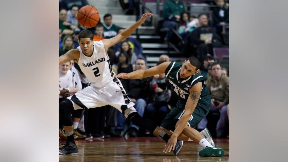 9cb3e560-Michigan St Oakland Basketball