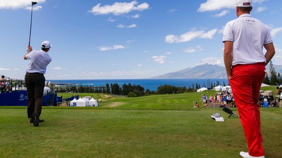 2f5ed23c-Tournament of Champions Golf
