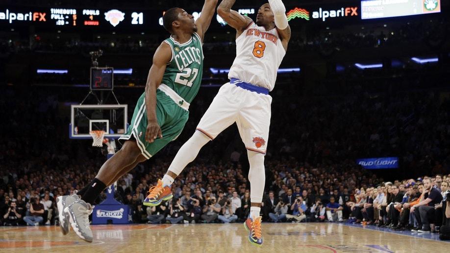 2bad9e50-Celtics Knicks Basketball