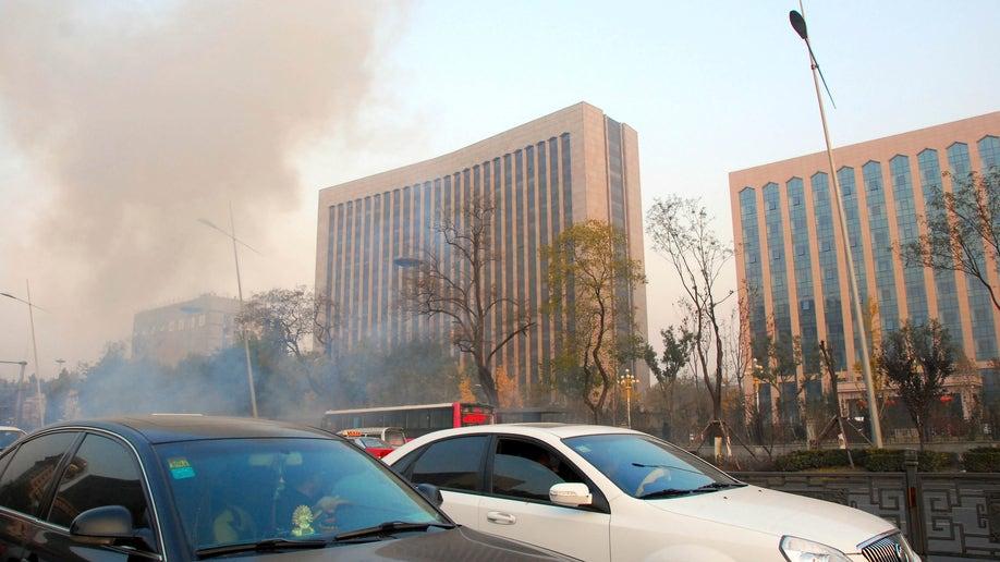 d6bf9ec7-China Explosions