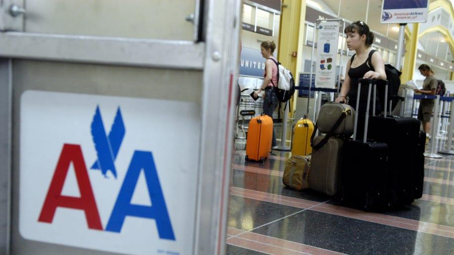 1c78fa1e-American-US Airways-Traveler Impact