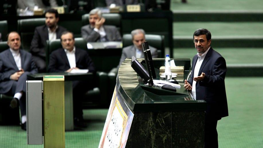 e620c824-Mideast Iran Sanctions