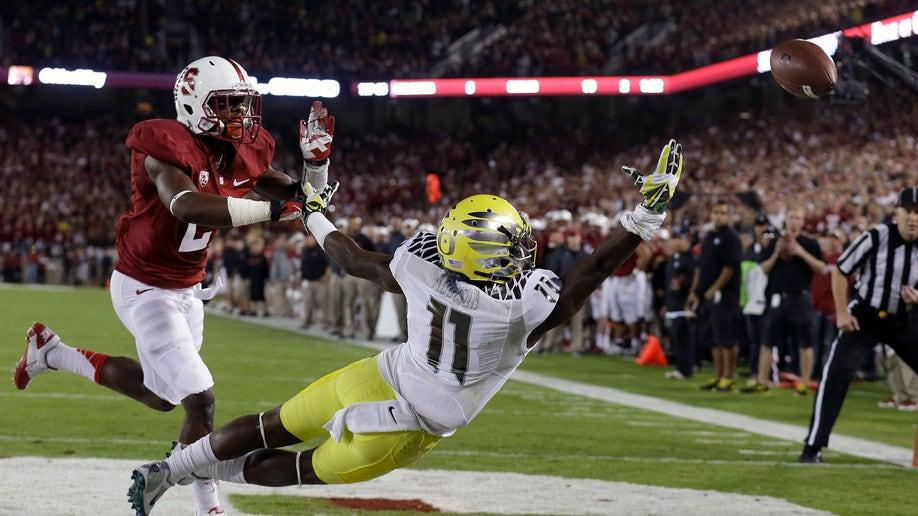 4af02f62-Oregon Stanford Football
