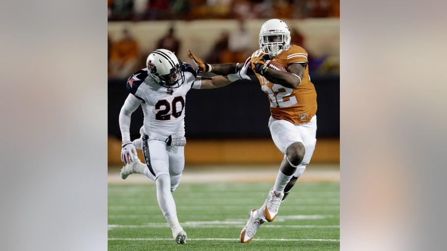 009fcad6-Texas Tech Texas Football