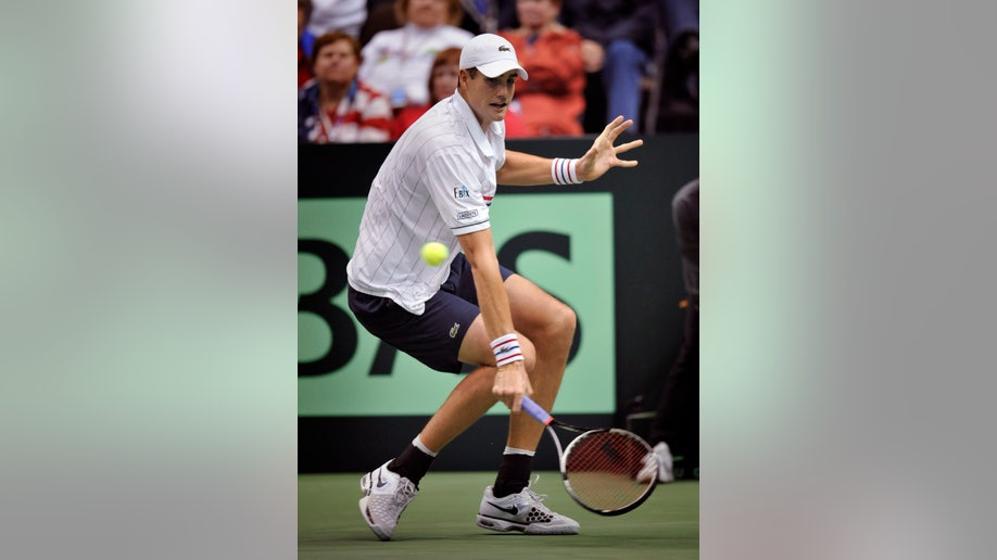b2984e11-Davis Cup Brazil US Tennis