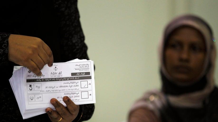 8fd03133-Maldives Election